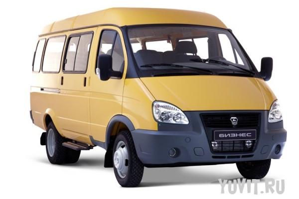 1363109888_gaz-3221-mikroavtobus-more_0[1]